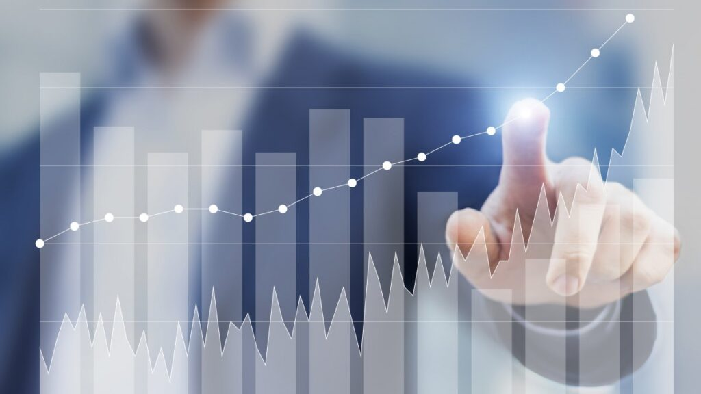 ASO: Dünyanın en yüksek büyüme oranına ulaşmamız mümkün gözüküyor