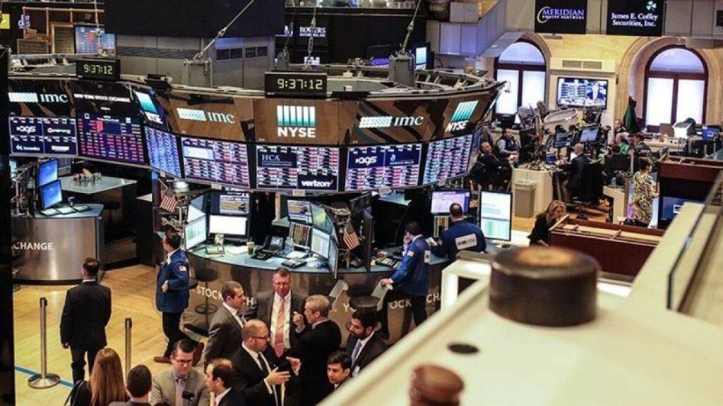 Avrupa ve Asya ekonomilerinde veriler iyileşiyor