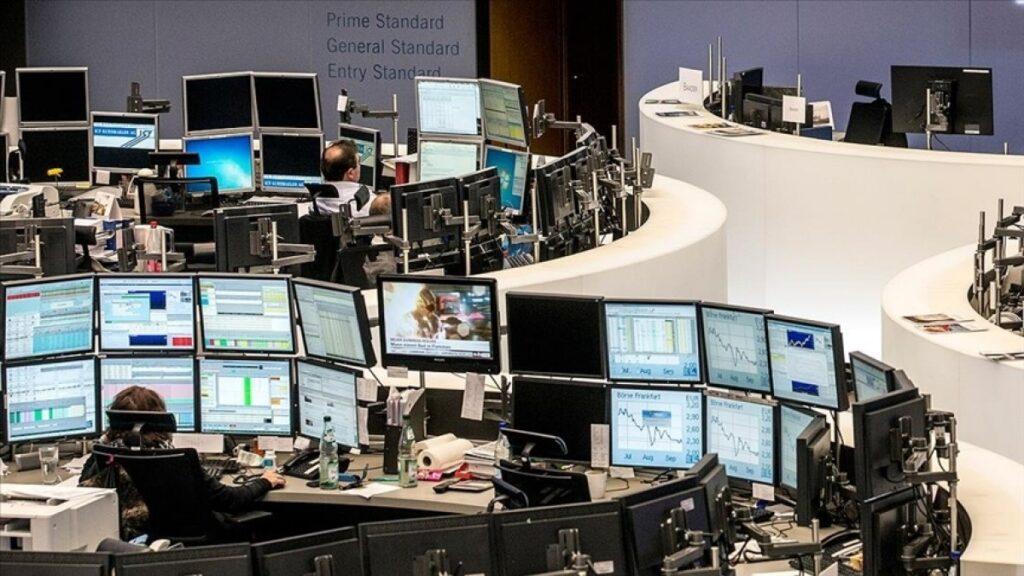 Fed'in açıklamaları küresel piyasalara moral verdi