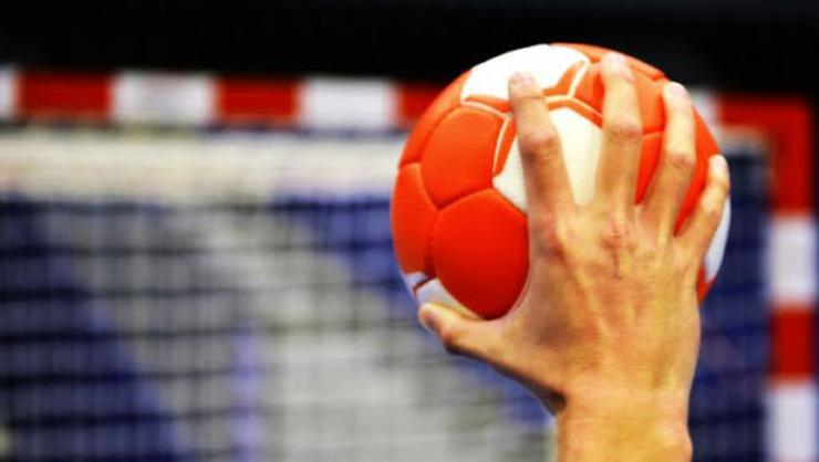 Hentbol Erkekler Süper Lig'inde 4 maç oynandı