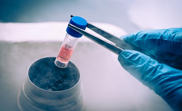 İdrar kaçırma tedavisinde kök hücre için daha çok araştırmaya ihtiyacımız var!