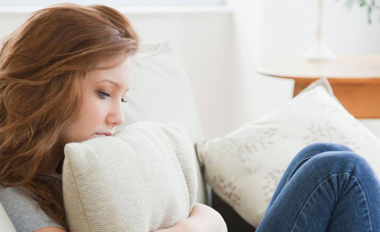 Tükenmişlik sendromu nedir aşırı yorgunluk ve enerjisizlik belirtilerinden!