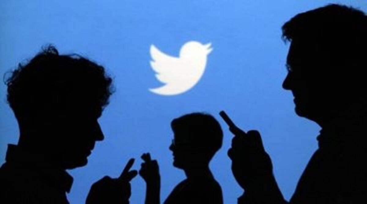 Twitter; İran, Rusya ve Ermenistan la bağlantılı hesapları sildi #1