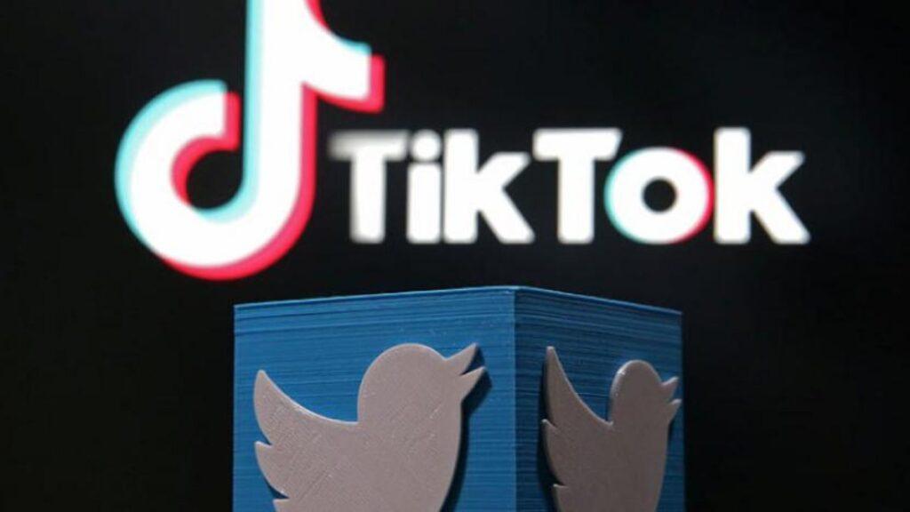 Twitter, TikTok'a rakip olmak için 1 milyar doları gözden çıkardı